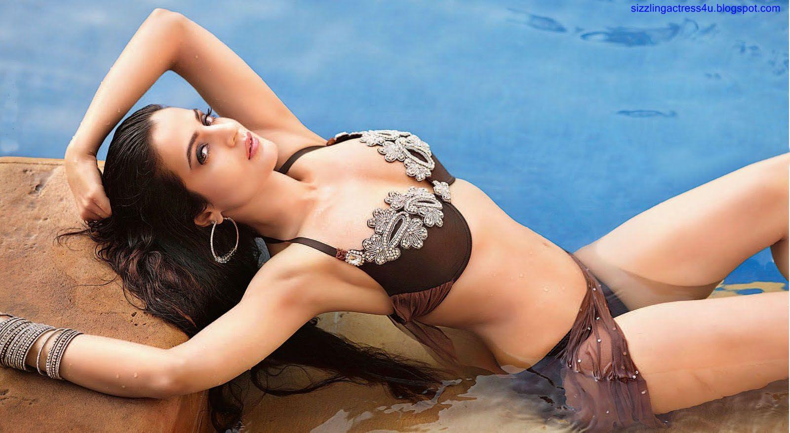 http://1.bp.blogspot.com/-jOJFf6m60BI/TwLPx_SkiJI/AAAAAAAACzA/VvVpxLmpD0A/s1600/Amisha-Patel-new-Bikini.jpg
