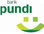 Lowongan Kerja Bank Pundi - Se Indonesia