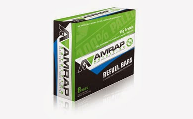 http://www.amrapnutrition.com/products/refuel-bar.php
