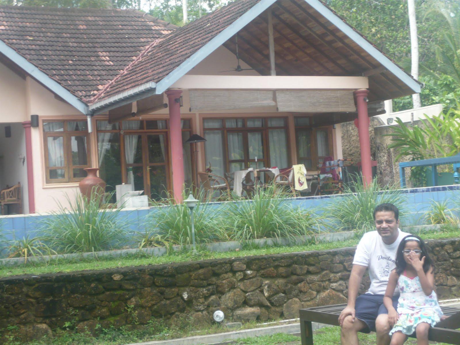 Galle resorts Sri Lanka Srilanka