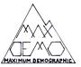 MaximumDemographic