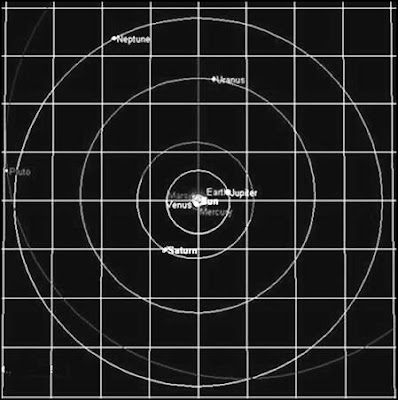 Los Circulos y dibujos en los campos nos dan un mensaje Extraterrestre 20120620+2012+crop+circle+7