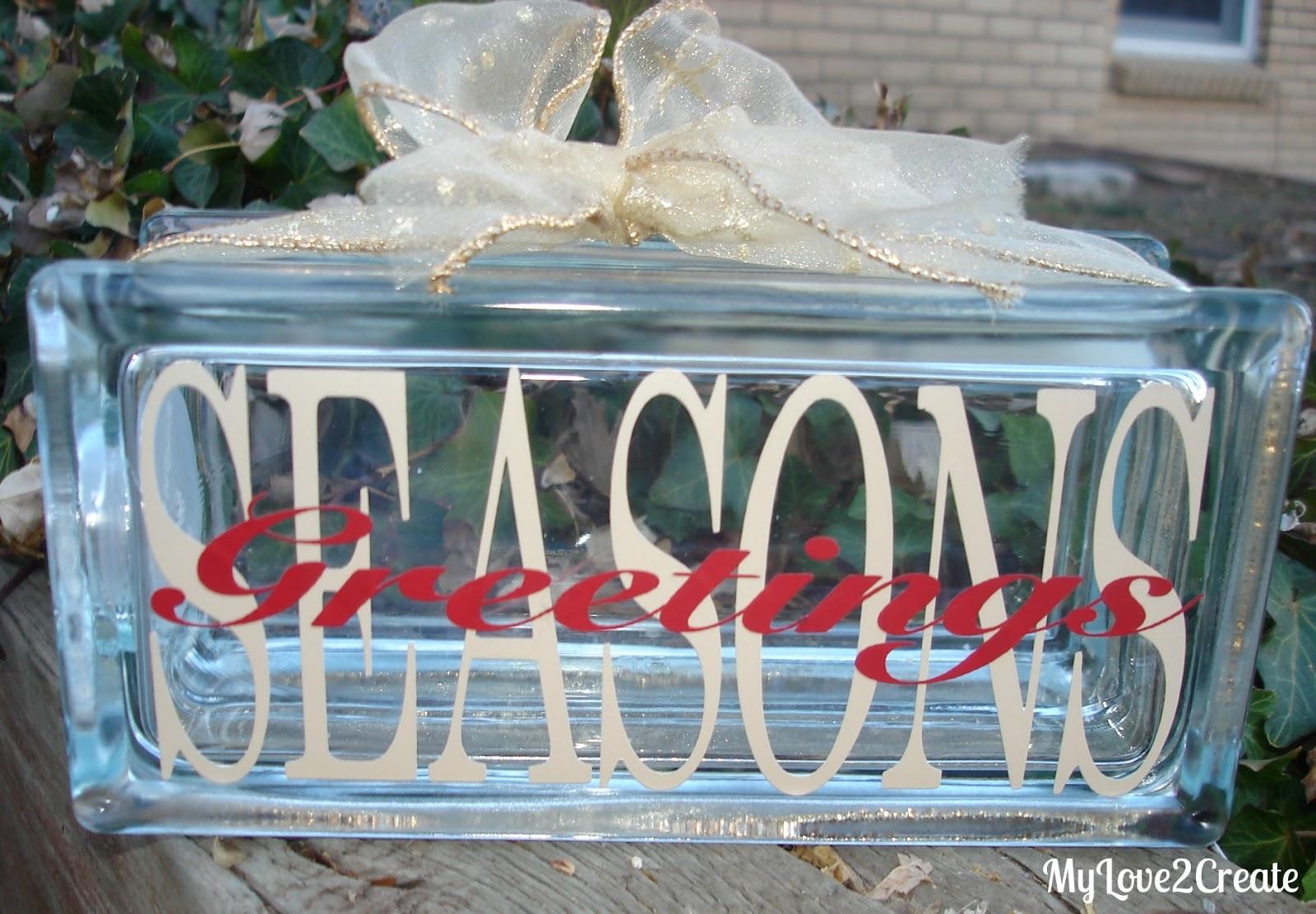 Homemade glass christmas ornaments ideas decorate their christmas