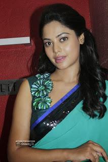 Bindhu-Madhavi