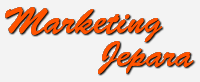 Marketing Jepara