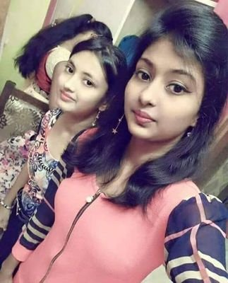 girls whatsapp no 2018 girl ke whatsapp number