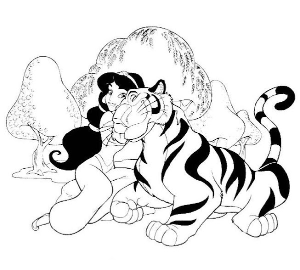 Up Coloring Pages Free