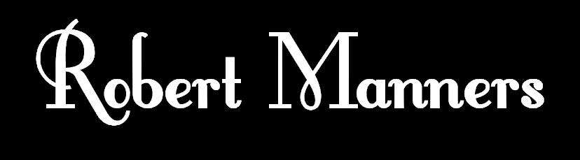 Robert Manners