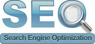 Belajar Meta Tag Optimalisasi SEO Blogspot