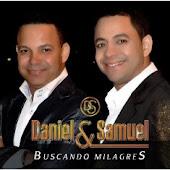 Click na imagem abaixo para baixar o cd Daniel e Samuel Buscando milagres