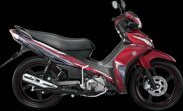 Yamaha Deta Motor Autos Weblog
