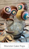 http://kristallzauber.blogspot.de/2014/10/rezept-monster-cake-pops-der-gruselspa.html