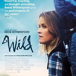 Poster Wild 2014