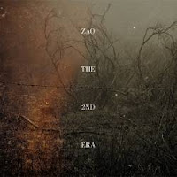 Zão - The 2nd Era 2011