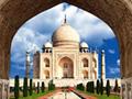 Jugar a Secretos de la India