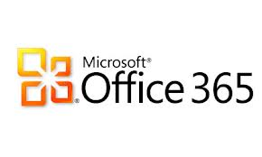 Microsoft Office 2013 ProPlus Serial Key Free Download link