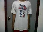 Guam Island TShirt (SOLD) (img )