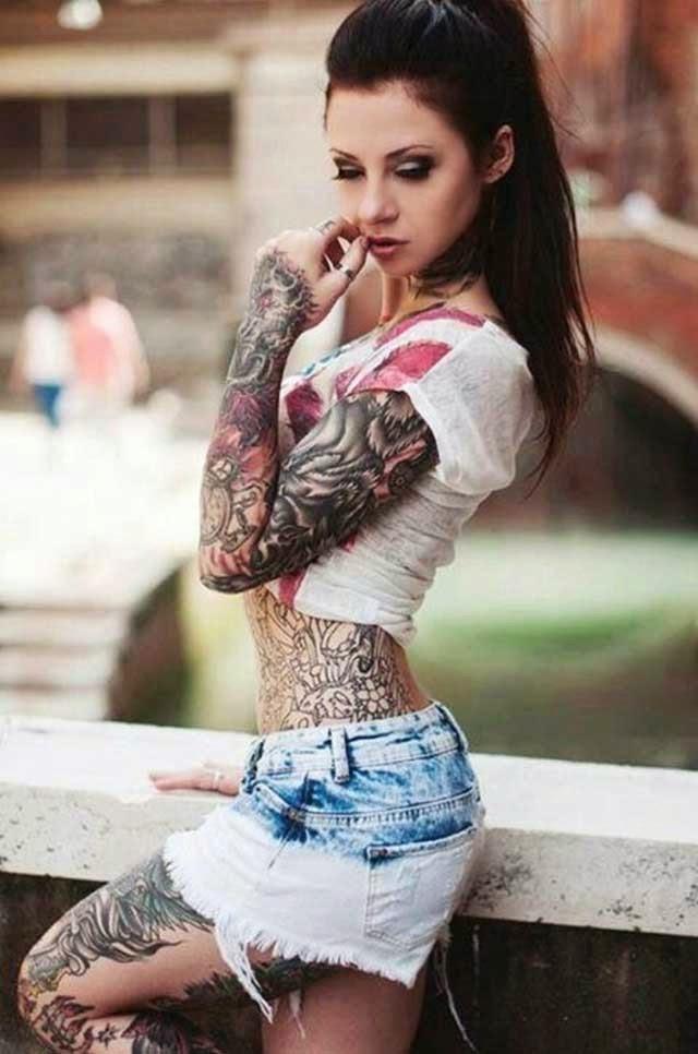 tattoo designs - tattoo ideas