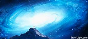 Frage & Antwort mit Kejraj: Plejaden, Event, GESARA, Atlantis
