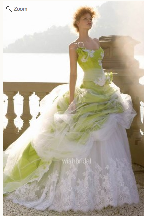 http://www.wishbridal.com/non-traditional-fairytale-wedding-dress-in-white-and-other-color.html