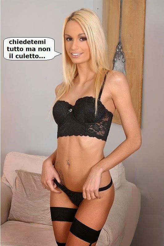 xxx gratis italia cazzo film