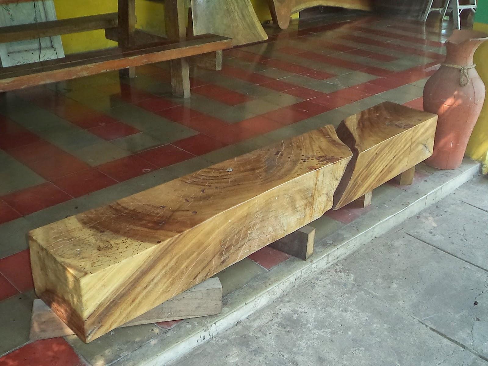 Productos de la codorniz madera decorada para muebles de patio o corredor - Muebles de patio ...
