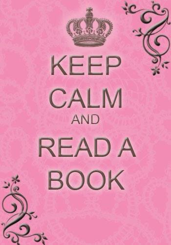 Never say book immagini create per voi keep calm and for Keep calm immagini