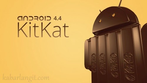 Download File Android 4.4. R1 KitKat