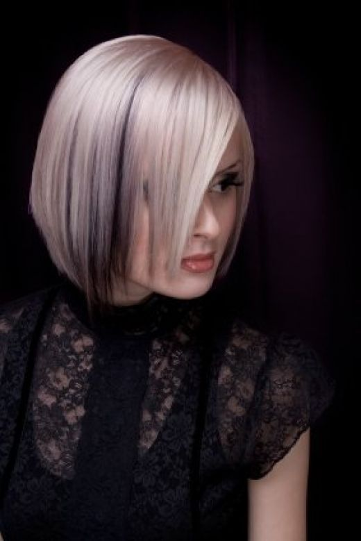 Summer Hairstyles For Short Hair, Long Hairstyle 2011, Hairstyle 2011, New Long Hairstyle 2011, Celebrity Long Hairstyles 2019