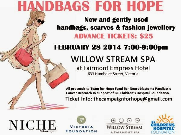 childrens designer handbags 5c8z  There will be a wide selection of gorgeous new and gently used handbags for  sale, a silent auction of designer bags and of course mini spa treatments