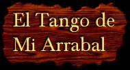 TANGO DE MI ARRABAL