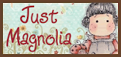 Just Magnolia