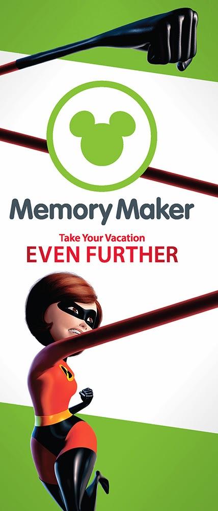 http://www.mymainstreetmemories.blogspot.com