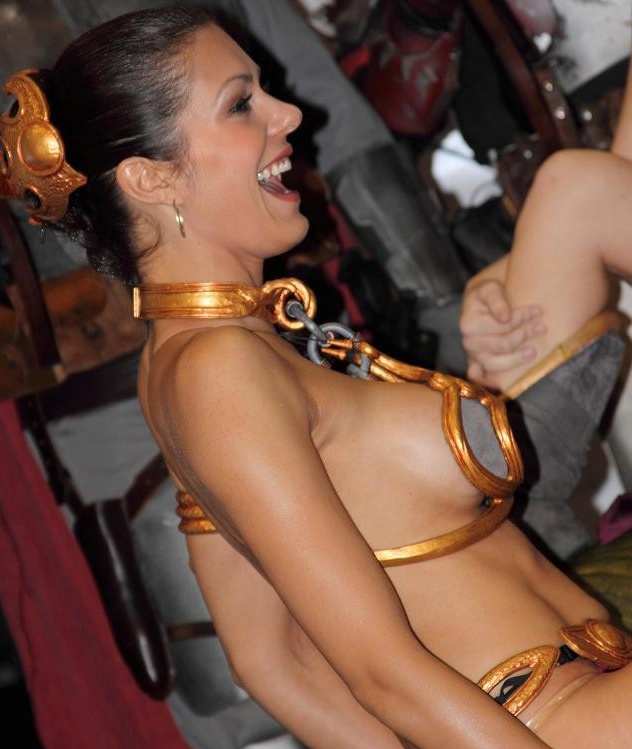 Sexy adrianne curry foto
