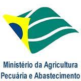 image|apostila-concurso-mapa-agente-inspecao
