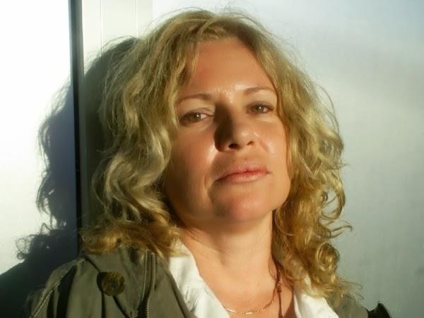 Presentan en Cuba documental de Isabel Santos sobre Vietnam