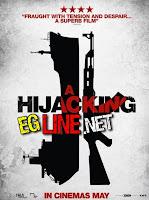 مشاهدة فيلم A Hijacking