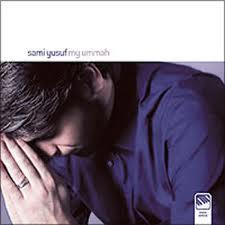 Album Sami Yusuf - My Ummah