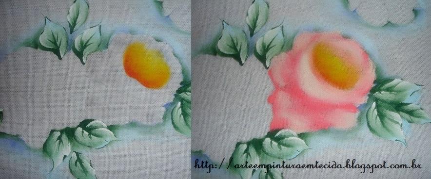 Dibujos de CORAZONES para colorear Ramo de corazon