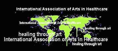 Int'l Assn. of Arts in Healthcare