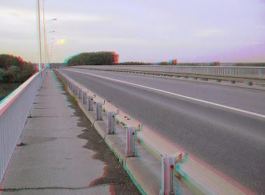 3D perspektiva