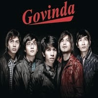 Download Lagu Govinda - Mantan Terbaik Mp3