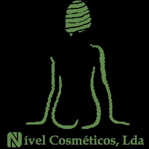 http://nivelcosmeticos.com/onlinestore/pt/dermo-cosmetica/1-tonico-onico-p.html