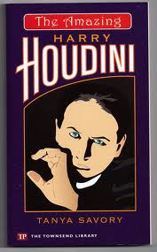 Houdini in the Audience