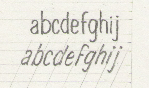 edgarclement-scholar
