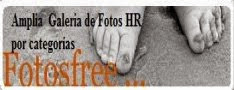 FotosFree