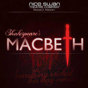 macbeth theatrical review The actors in macbeth turn into comic actors to play in dinner, both in rotating rep at 4615 theatre company note: the red line is closed between noma and fort totten, so please allow extra time if taking metro to silver spring.