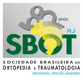 SBOT-RJ