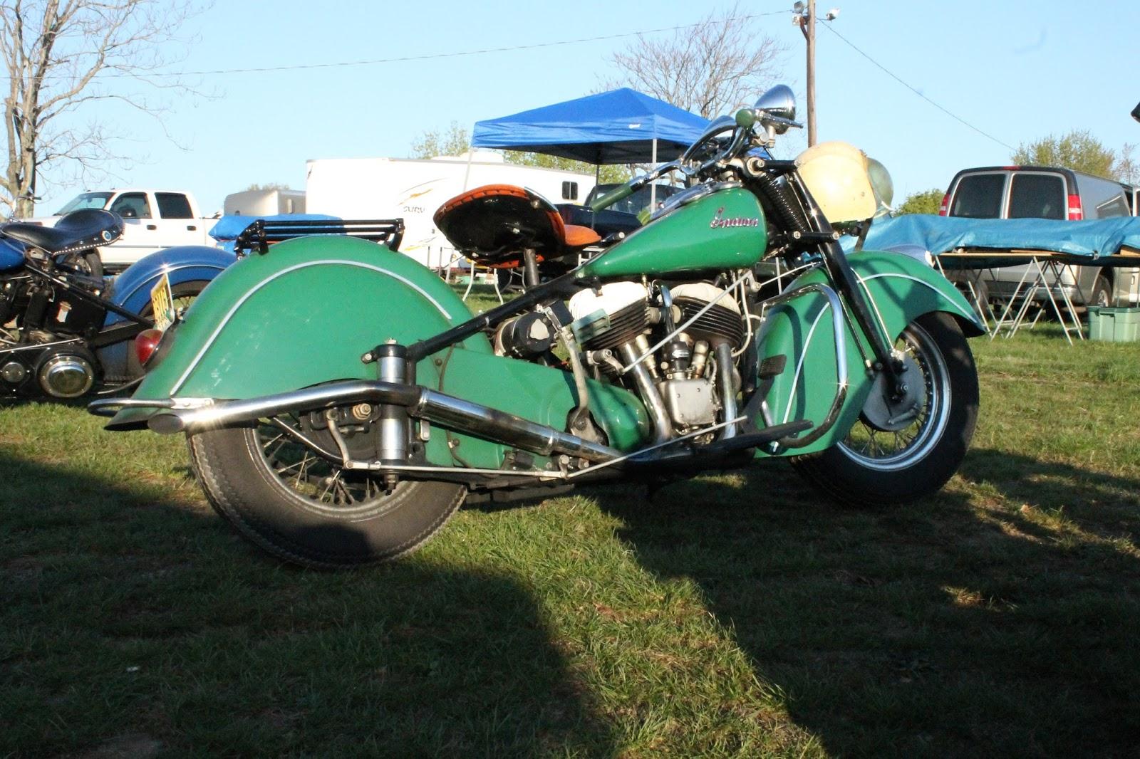 newportville fire company motorcycle swap meet