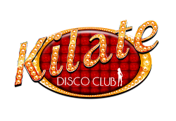 Kilate Disco Club